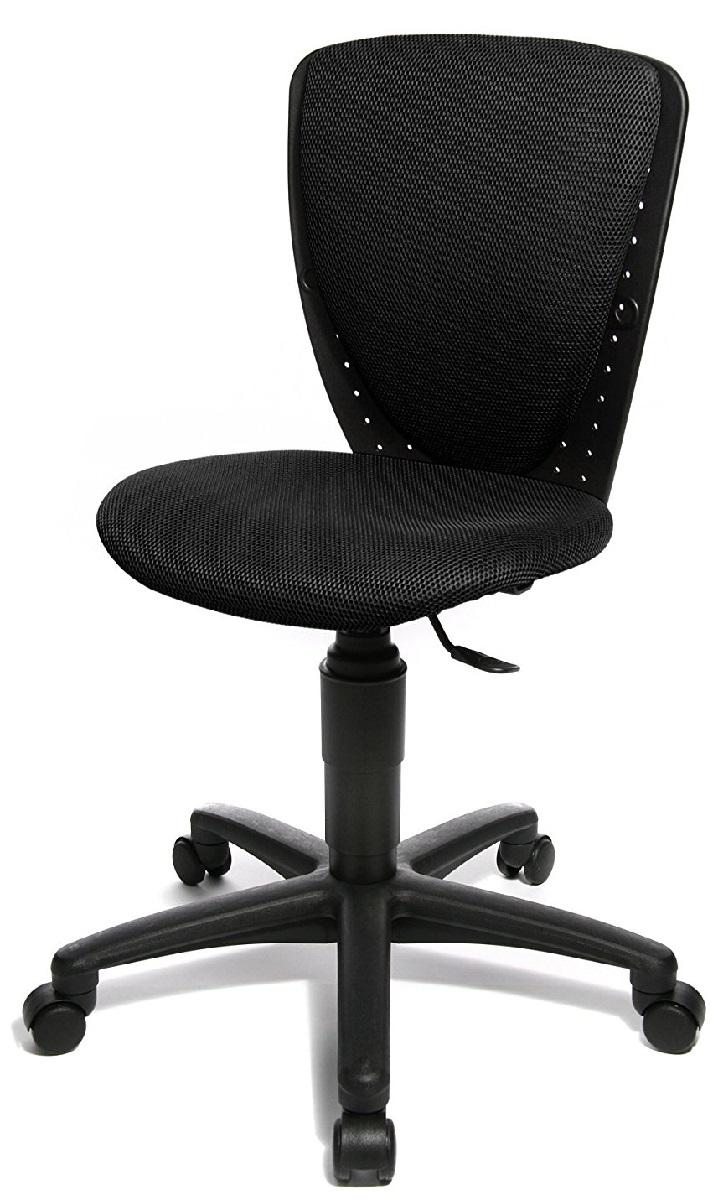 Bureaustoel High S'cool – 9 kleuren