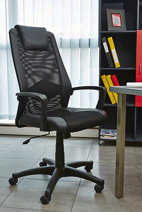 Bureaustoel Business